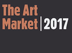 art market reports