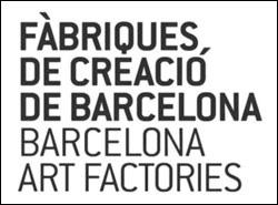 fabriques creacio barcelona